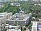 The Eye over London - Buckingham Palace