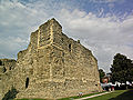 Canterbury Castle II