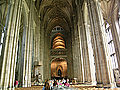 Canterbury Cathedral III